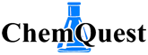 ChemQuest Logo