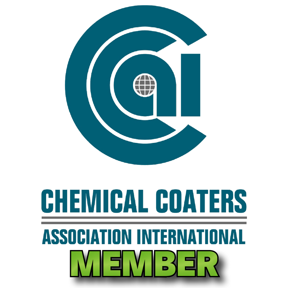 CCAI Member Logo - hi res